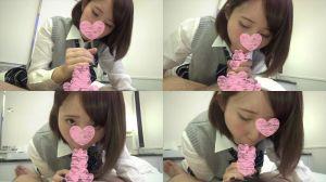 完全露臉♥偶像級可愛超窈窕美少女19歳 穿著JK制服做愛&大量中出♥第一次用按摩棒玩弄到秒殺高潮♥無毛美穴用肉棒抽插到汁液瀰漫♥♥