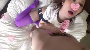 【2.5發無許可中出】SSS級超美乳OL 國寶級桃色狹穴「實在有夠爽」汁液瀰漫絕對懷孕連續中出超濃厚角色扮演性愛